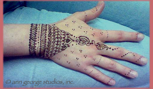henna tattoo photos from bridal parties festivals showers and corporate events. Black Bedroom Furniture Sets. Home Design Ideas
