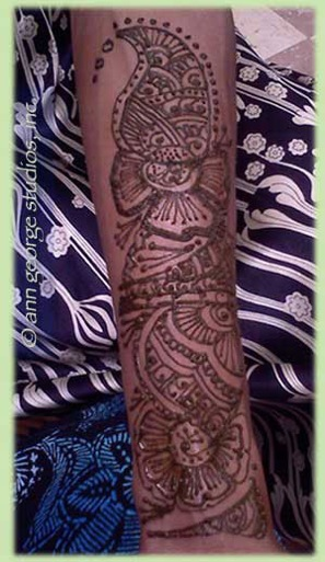 henna designs for the arms henna tattoo gallery. Black Bedroom Furniture Sets. Home Design Ideas